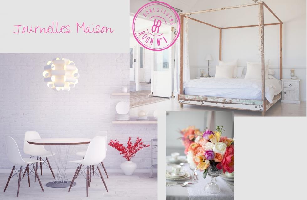 journelles maison interview mit rieke rauert von der home staging agentur room n 1 journelles. Black Bedroom Furniture Sets. Home Design Ideas