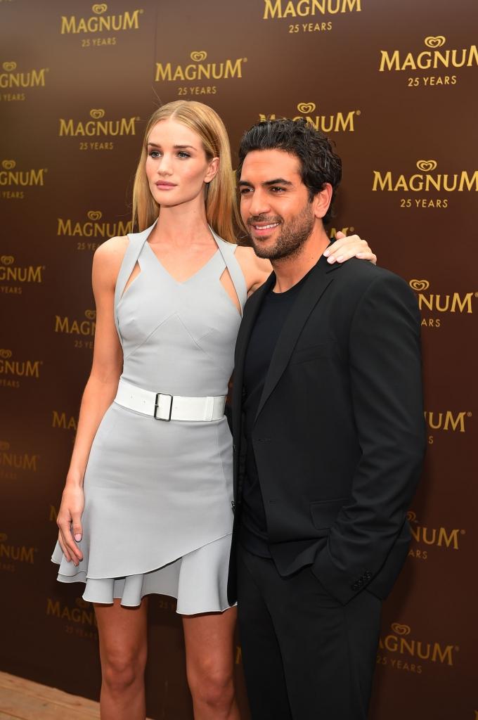 Journelles-25-Jahre-Magnum-Cannes-1