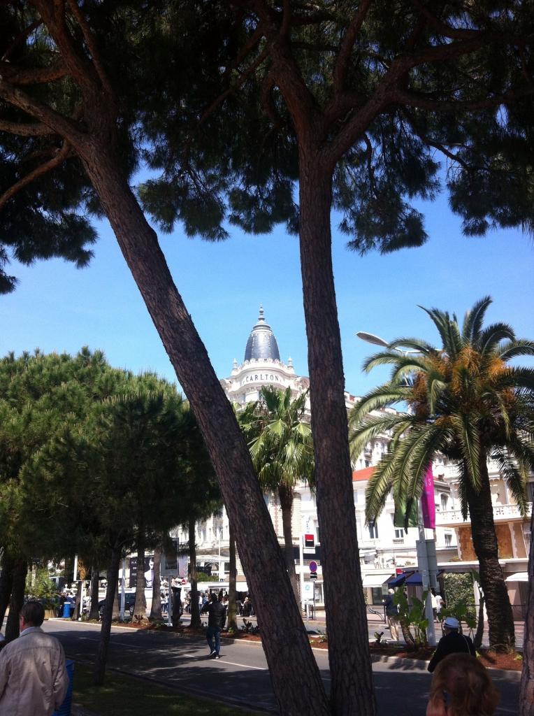 Journelles-25-Jahre-Magnum-Cannes-11