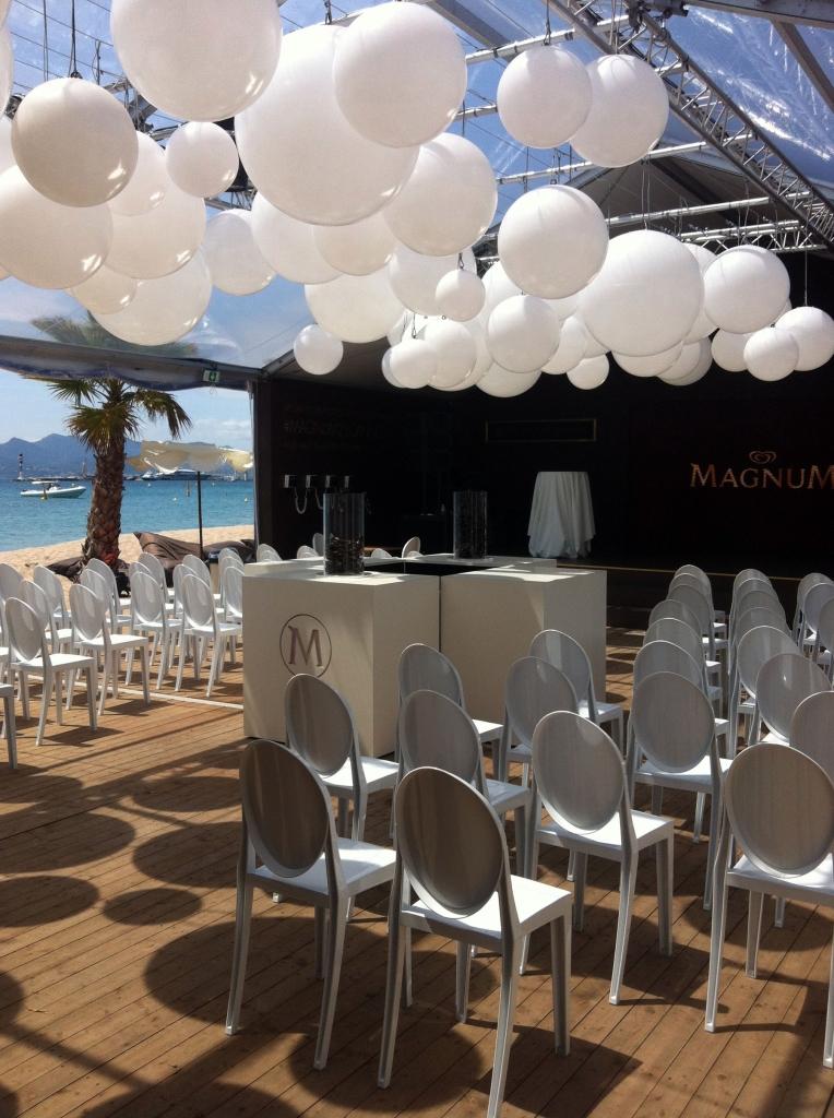 Journelles-25-Jahre-Magnum-Cannes-14