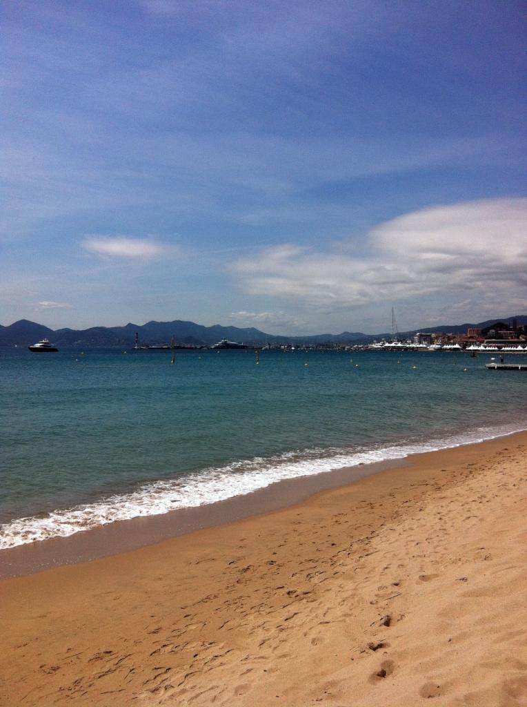 Journelles-25-Jahre-Magnum-Cannes-18