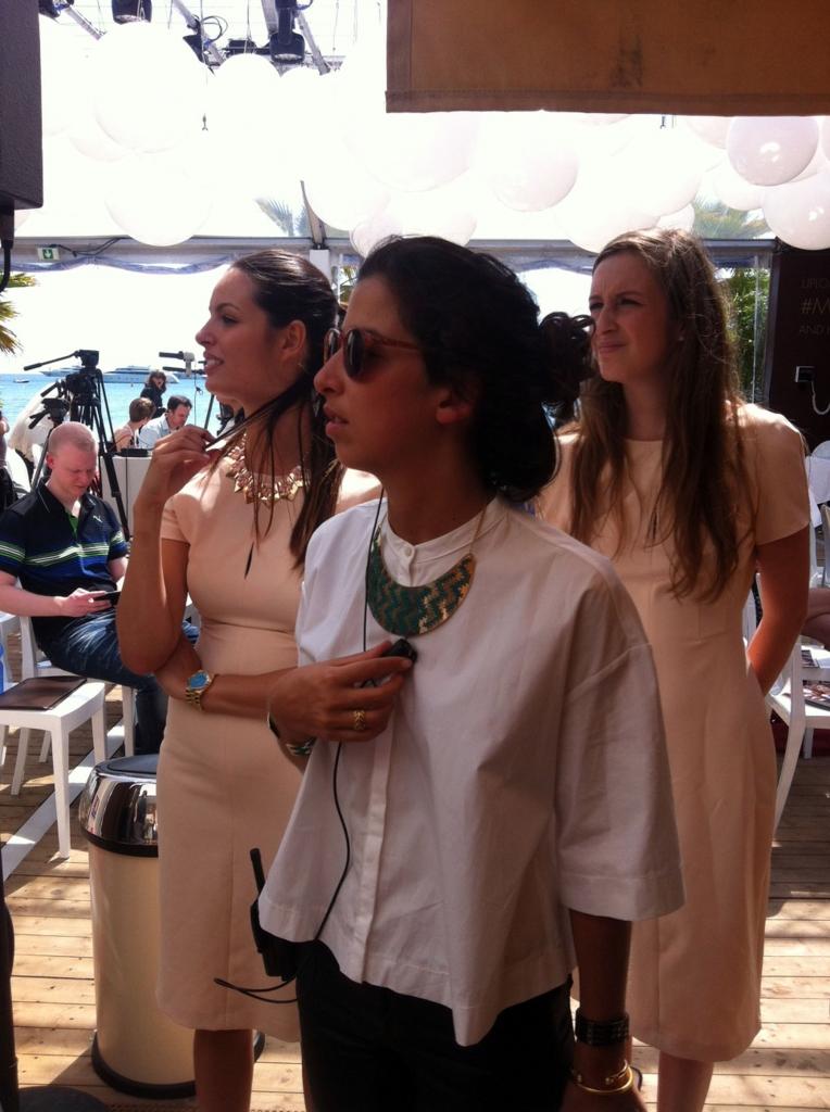Journelles-25-Jahre-Magnum-Cannes-28