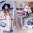 Karriere-Interview mit Lena Terlutter, vierfache Shop-Besitzerin aus Köln