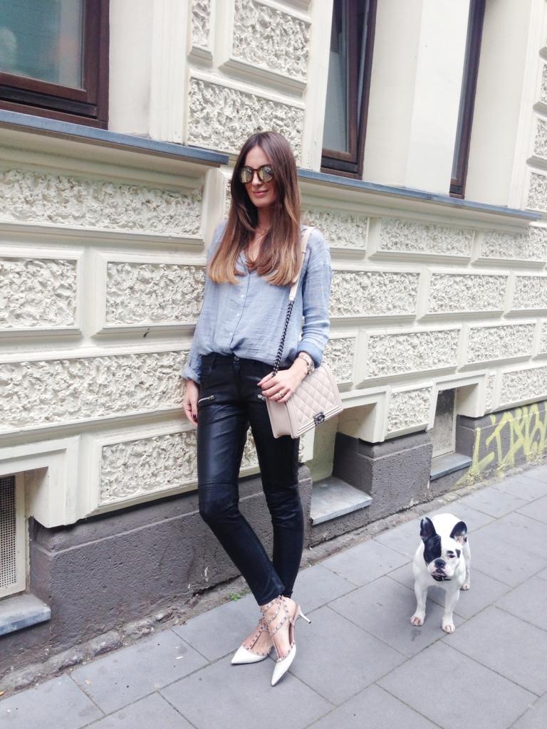 Lena_Terlutter_Journelles (2)