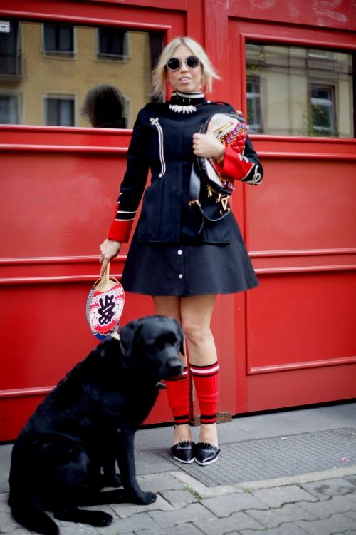 Prada_Outfit_Kerstin_01