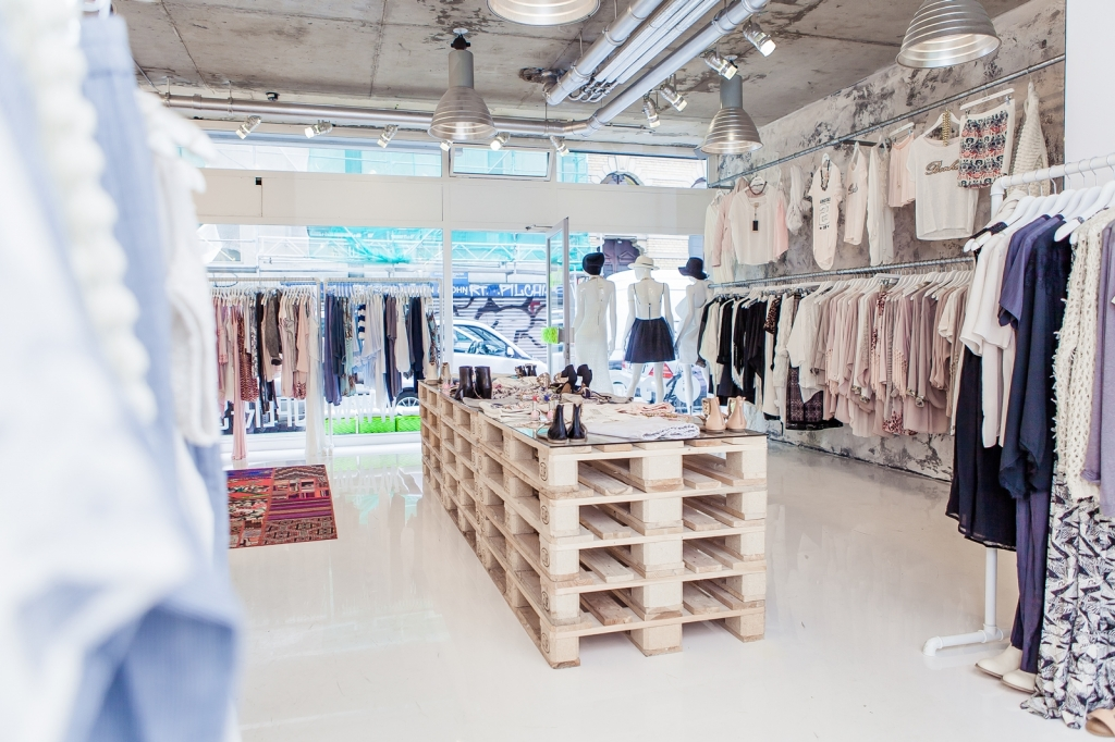 Super_Store_Journelles (2)