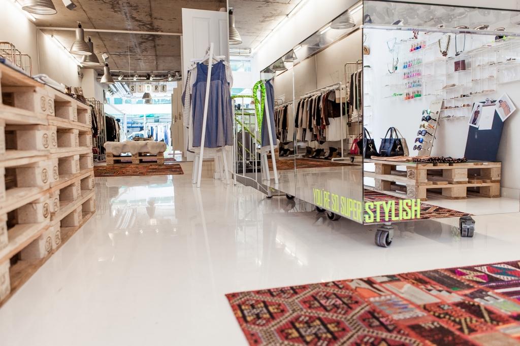 Super_Store_Journelles (5)