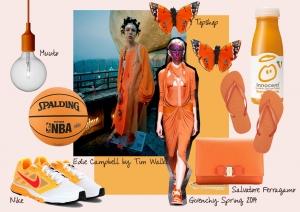 trend-orange
