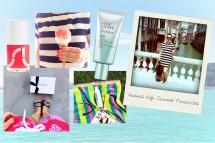 Hannas_High_Summer_Favourites_Header