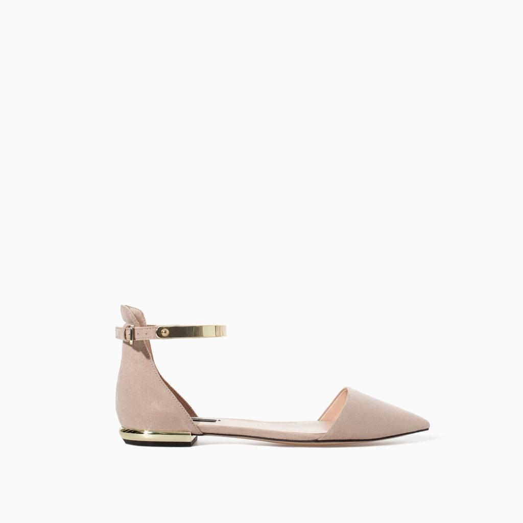 TOP20: Die schönsten Sandalen und Schuhe als Hochzeitsgast