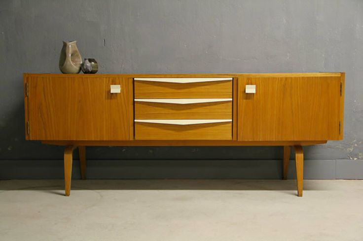 Designklassiker Möbel möbel designklassiker harzite com