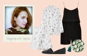 Sophia_Shopping mit_header