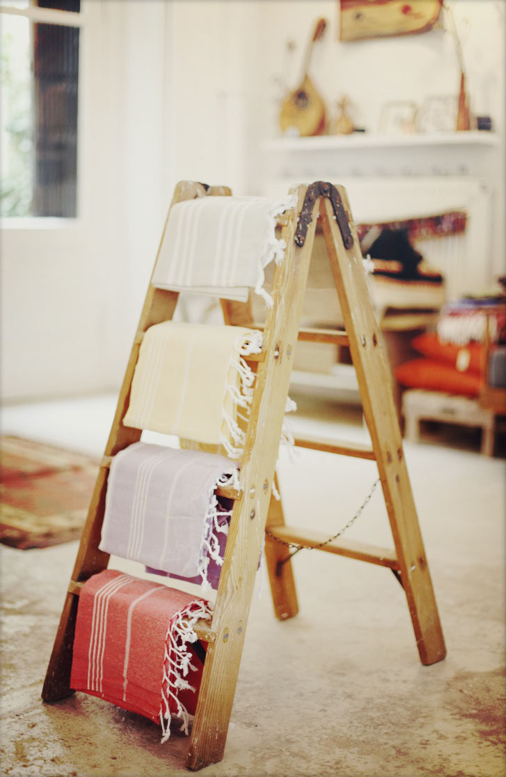 journelles maison wild heart free soul handtuecher 3 journelles. Black Bedroom Furniture Sets. Home Design Ideas