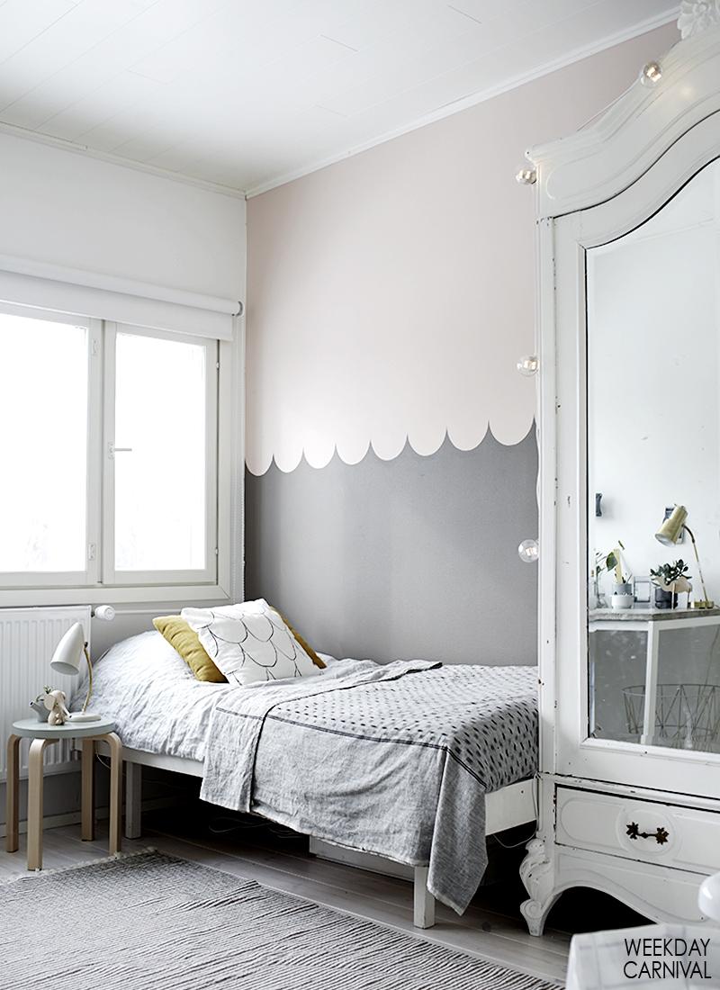 top6 die sch nsten wohn und deko stories im juli. Black Bedroom Furniture Sets. Home Design Ideas
