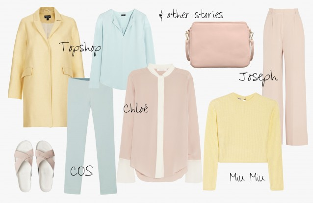 Shop the Trend_Pastell_Header_Journelles