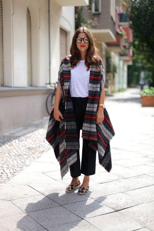 outfit_berlin_bfw_marant2