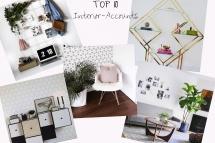 instaLove: Die Top10 Interior- & Living-Accounts