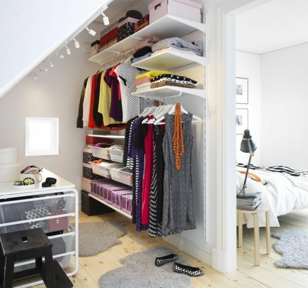 Journelles Living Kleiderschrank Ideen Cooldeko 2