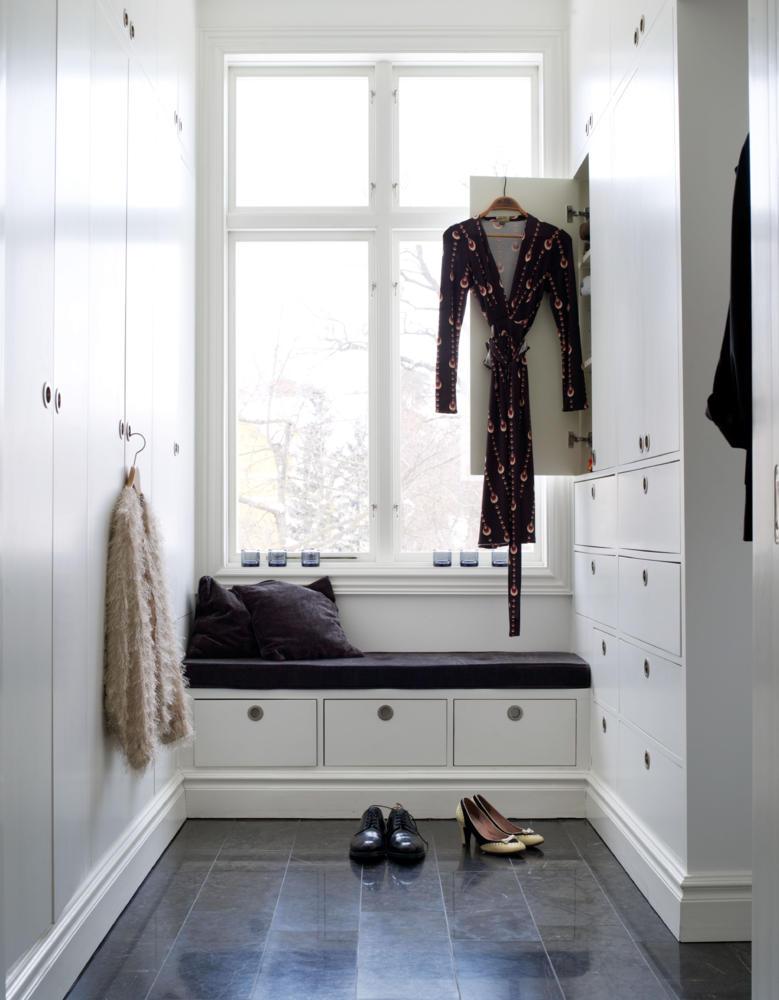 journelles living der masterplan fuer den perfekten kleiderschrank journelles. Black Bedroom Furniture Sets. Home Design Ideas