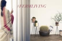 ferm living Herbst 2014 Lookbook – Journelles Maison