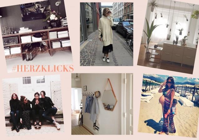 herzklicks_