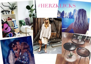 herzklicks_instalove