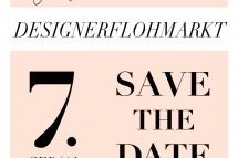 Save the Date: Journelles x Vestiaire Collective Designerflohmarkt im Voo Store