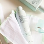Liz Earle Beauty