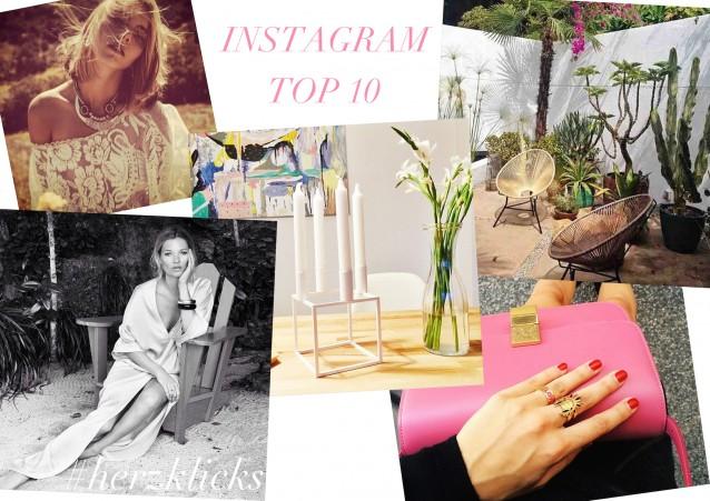 top10_herzklicks