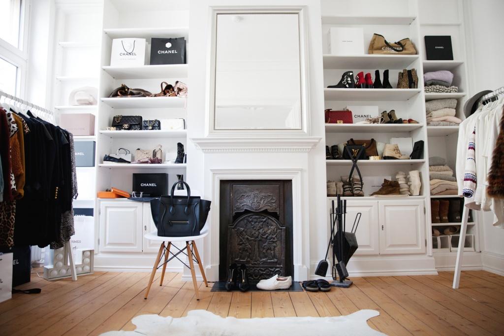 Zuhause bei Lena Terlutter Boutique Belgique (29)
