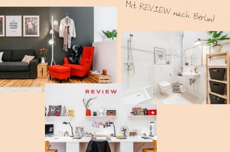 Review_Berlin-Gewinnspiel