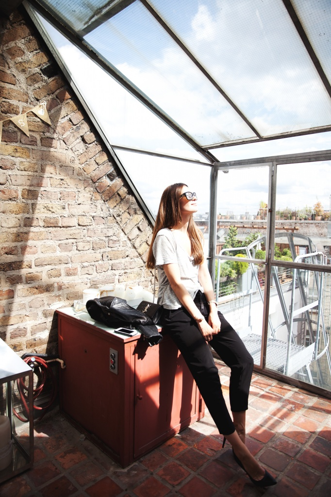 Zuhause bei Lena Terlutter_Journelles_42