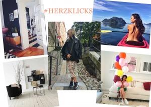 herzklicks_4