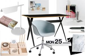journelles_arbeitsplatz_essentials