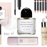 Beauty Shopping: New in!