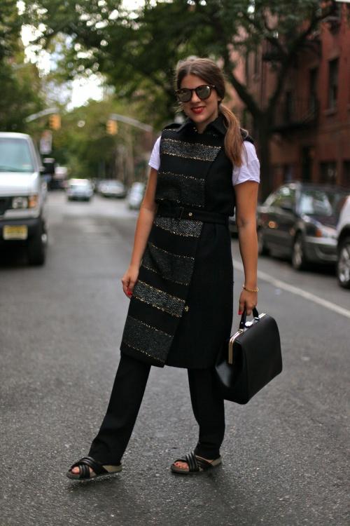 outfit_hugoboss_newyork5