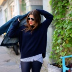 outfit_layering_levis4