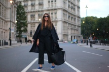 outfit_london_journelles1
