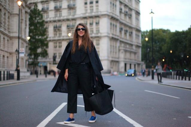 outfit_london_journelles1
