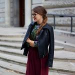 outfit_london_journelles_topshop1