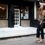 outfit_ny_marant_zara3