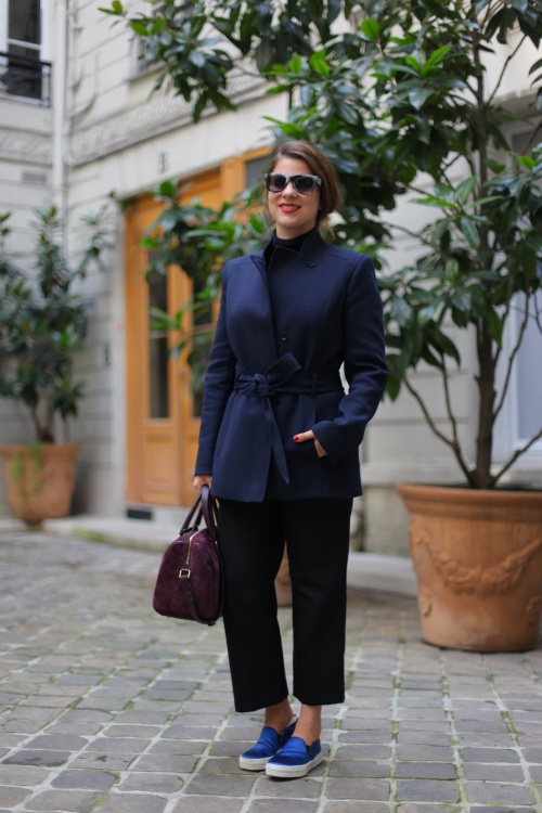 paris_reiss_outfit1