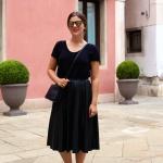 venedig_outfit2