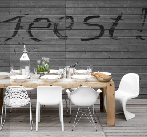 Journelles-Maison-Inspiration-Weisse-Stuehle-Welke-nl-2