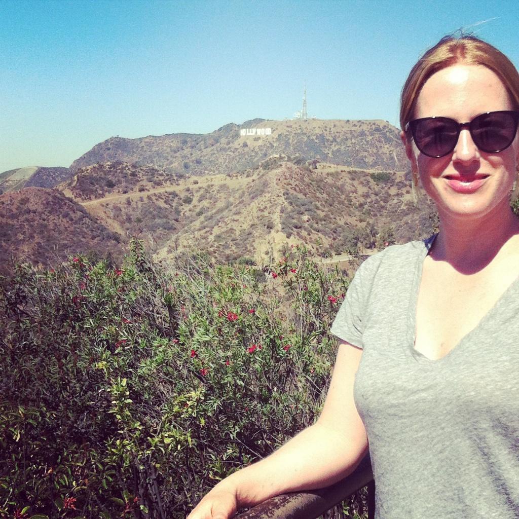 Journelles_Reise_Kalifornien_Hollywood