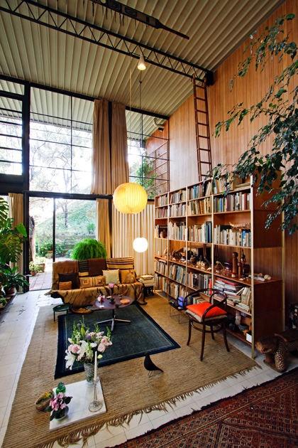 Journelles_Reise_Kalifornien_Los_Angeles_Eames_House_LATimes