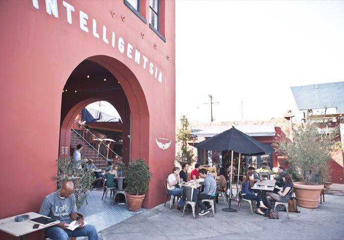 Journelles_Reise_Kalifornien_Los_Angeles_Intelligentsia