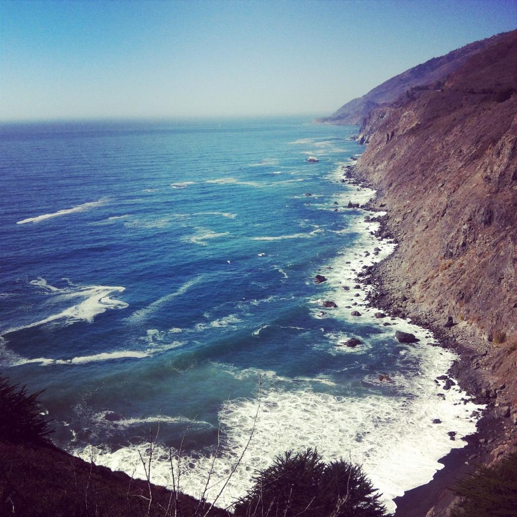 Journelles_Reise_Kalifornien_Ragged_Point