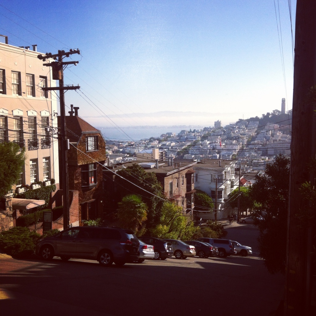 Journelles_Reise_Kalifornien_San_Francisco_Filbert_Street