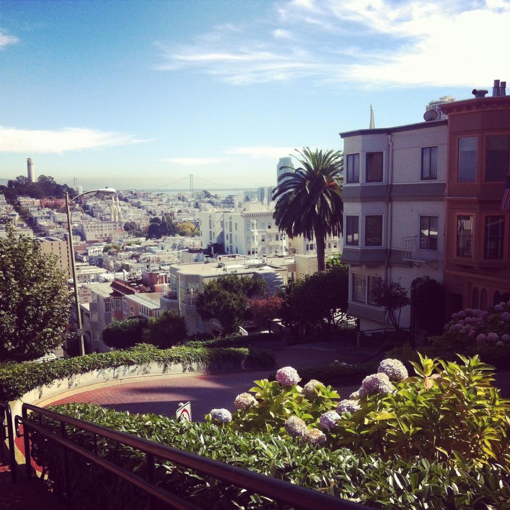 Journelles_Reise_Kalifornien_San_Francisco_Lombard_Street_2
